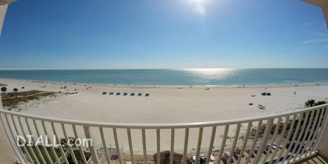 sea_breeze_madeira_beach_condo_rentals_gopro05301080diall