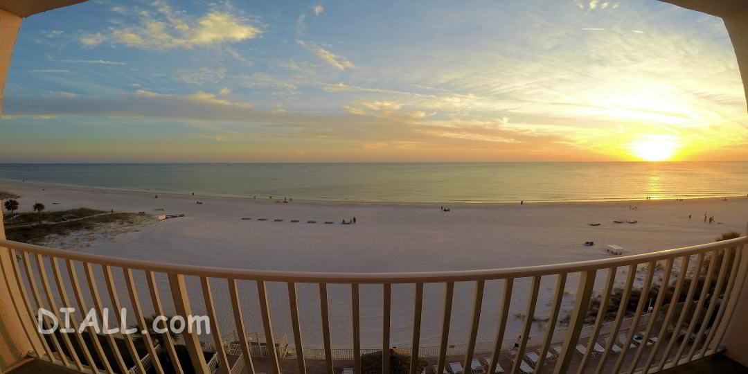 sea_breeze_madeira_beach_condo_rentals_gopro05531080diall